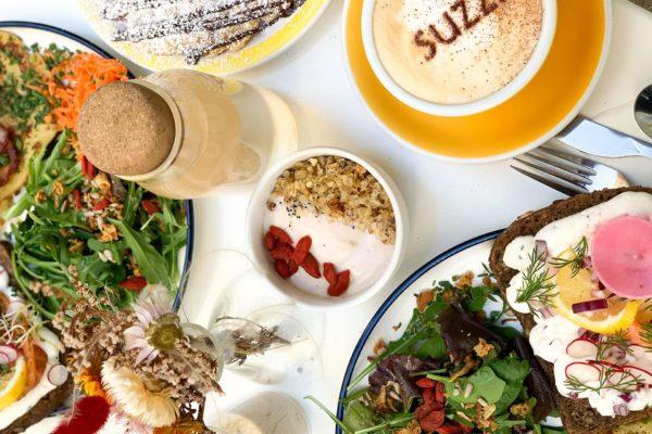 brunch-cafe-salade-suzzi-cafe-bordeaux
