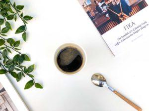 café filtre suédois nordique scandinave