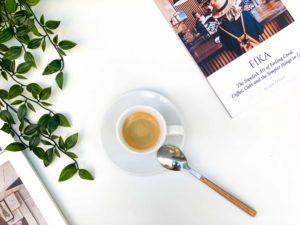 espresso coffeeshop bordeaux suzzi café