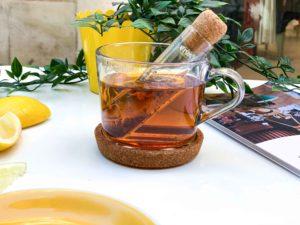 thé chaud à bordeaux chez suzzi brunch
