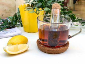 meilleur thé chez suzzi brunch à bordeaux